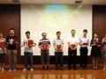 果园工社林肯娱乐登录作品荣获河南第二届青少年优秀文化产品三等奖