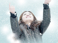 《郑州下雪了,你哪里呢》引来网友大量好评 纷纷点赞