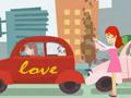 创意林肯娱乐登录:扒扒女司机的五种坏习惯