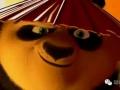 《功夫熊猫3》不仅有阿宝的生父母,还有阿宝女朋友